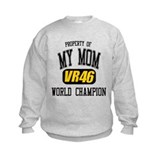 VRPropMom Sweatshirt