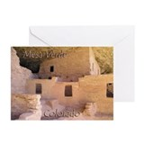 Mesa Verde Colorado Cards (Pk of 20)