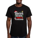 New Section Organic Kids T-Shirt (dark)