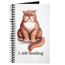Smiling Journal