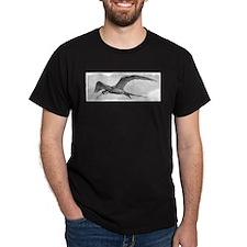 Tern at Sea T-Shirt