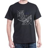 Sextant Graphic t