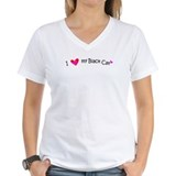 more cat breeds Shirt