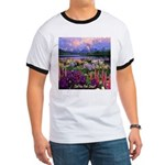 Can You Find Jesus? Ringer T
