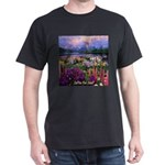 Can You Find Jesus? Dark T-Shirt