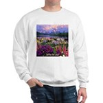Can You Find Jesus? Sweatshirt