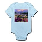 Can You Find Jesus? Infant Bodysuit