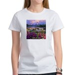 Can You Find Jesus? Women's T-Shirt