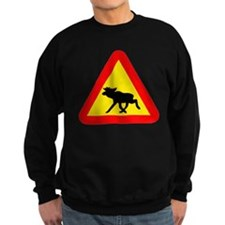 Cute Minnesota Sweatshirt