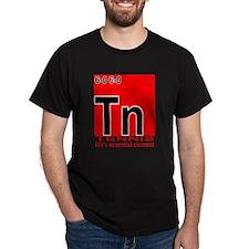 Tennis Element T-Shirt