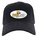 Everlark - Peeta and Katniss Baseball Hat