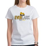 Everlark - Peeta and Katniss Tee