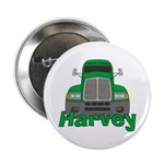 Trucker Harvey 2.25