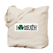 Meath Tote Bag