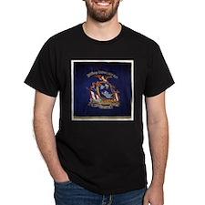 29th Ct Vols T-Shirt