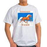 Unique Palomino walker T-Shirt