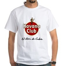 Cute Cuban Shirt