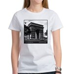 Paris 1963 Women's T-Shirt