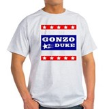 GONZO-DUKE T-Shirt