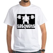 Cool Funny bodybuilding Shirt