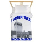 Arden Theater Twin Duvet