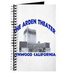 Arden Theater Journal
