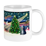XmasMagic/TibetanTer 5 Mug
