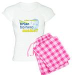 WWBBM? Women's Light Pajamas
