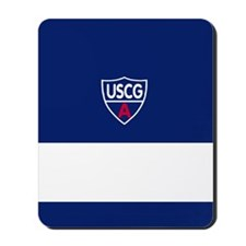 National Directorate Commodore<BR> Mousepad