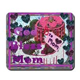 Mousepad A Mother's Gift Idea