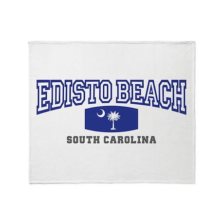 Edisto Beach South Carolina, SC, Palmetto State F