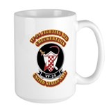 US - NAVY - VF-24 FR Checkertails Mug