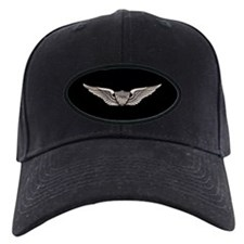 Army Aviator Baseball Hat
