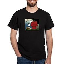 Smak! T-Shirt