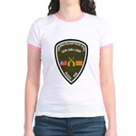 Vietnam MP Jr. Ringer T-Shirt