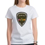 Vietnam MP Women's T-Shirt