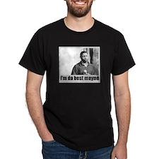 t-shirt main eli T-Shirt