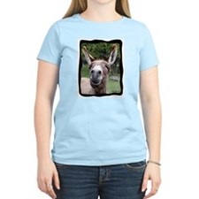 Cool Donkey T-Shirt