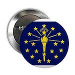 Indiana 2.25