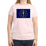Indiana Women's Light T-Shirt