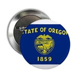 Oregon 2.25