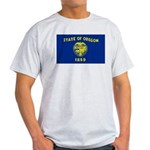 Oregon Light T-Shirt