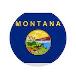Montana 3.5