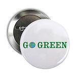 Go Green Merchandise 2.25