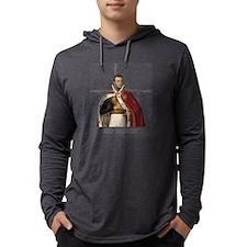Cool New T-Shirt
