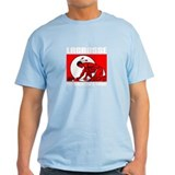 Cute Game face T-Shirt