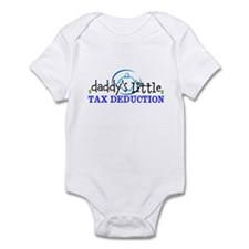 Cute Boys funny baby onsies Infant Bodysuit