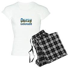 Jimmy Kimmel Sign Organic Toddler T-Shirt (dark)