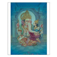 sj - Ganesha with Consort
