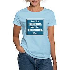 Women's You T-Shirt